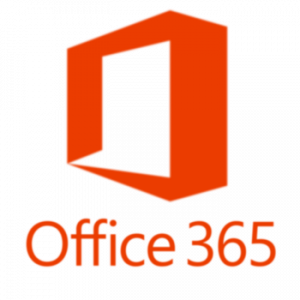 Curso de Introducción a Office 365