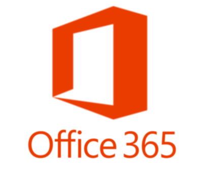 Curso de Introducción a Office 365