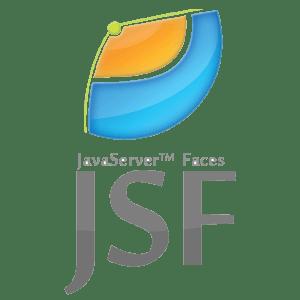 Curso de Java Server Faces