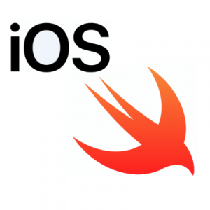 Curso IOS y Swift