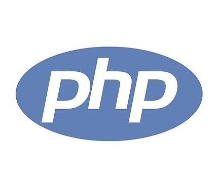 Curso de Programación con PHP Avanzada
