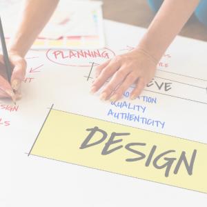 Curso Design Thinking: Explota tu Potencial