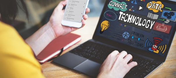 Cursos gratis IT - Aula virtual